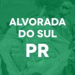 ALVORADA-DO-SUL