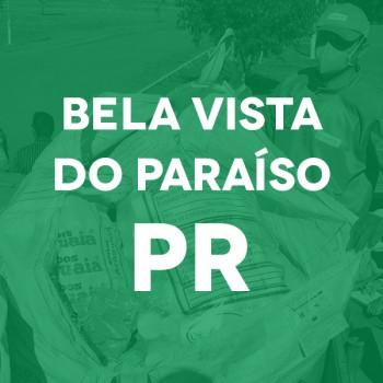 BELA-VISTA-DO-PARAISO