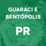 GUARACI-BENTOPOLIS