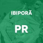 IBIPORA