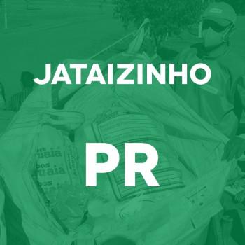JATAIZINHO