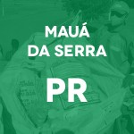 MAUA-DA-SERRA