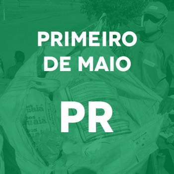 PRIMEIRO-DE-MAIO