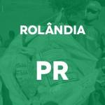 ROLANDIA