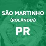 SAO-MARTINHO