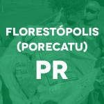 FLORESTOPOLIS
