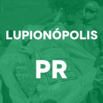 LUPIONOPOLIS